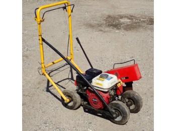 Klippo Pro E400 - pajisje kopshti