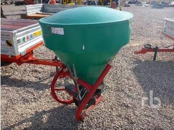 Pronar FD1-M05 Fertilizer - makineri bujqësore