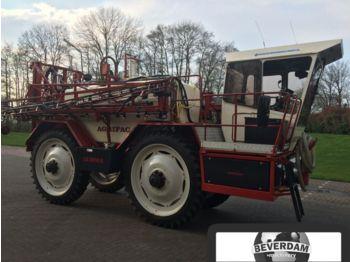 Agrifac ZA 3300 H - spërkatës i vetëlëvizshëm