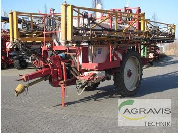 AGRIFAC AGCOFAC GS 3900 36 M - spërkatës me rimorkio