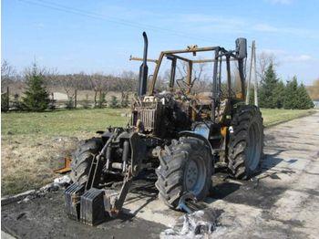 Inne CIĄGNIK ROLNICZY PRONAR - traktor me goma