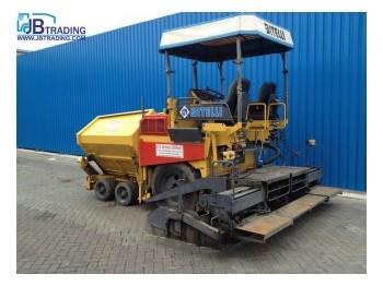 Bitelli BB 130 38 KW - makineri asfalti