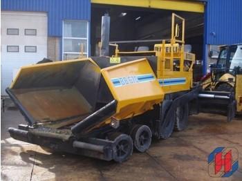 Bitelli BB 670  - makineri asfalti