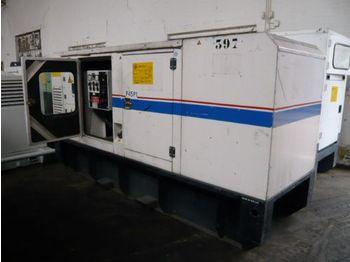 FG Wilson 45  KVA - set gjeneratori