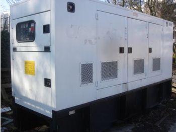 FG Wilson PERKINS 250 KVA - set gjeneratori