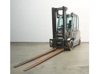 Still RX 60-40 - vysokozdvižný vozík