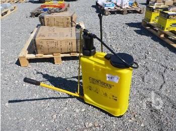 CROWNMAN 584211 - pulverizador agricola