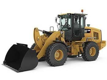 CAT 930M 4 units coming soon!!!  - carregadeira de rodas