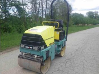 Compactador de asfalto Ammann AV 12-2