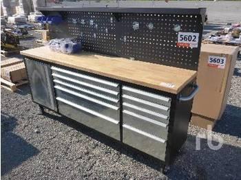 EVERFORCE WL-84 - ferramenta/ equipamento