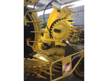 Accesorios para cosechadoras de forraje John Deere 475 Plus