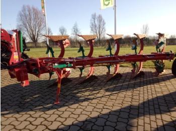 Kverneland EG100/300  5-schar Drehpflug - arado