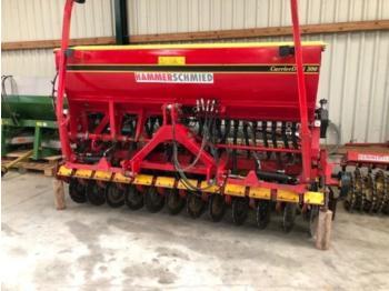 Väderstad Carrier Drill 300 - combinado de siembra