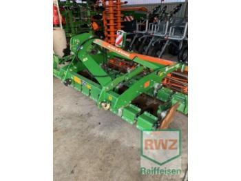 Amazone ** Catros+ 3001 ** - cultivador