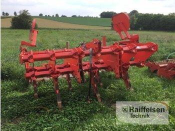 Maschio Attila 300 M - equipo para trabajo del suelo