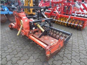 Maschio DS 3000 - equipo para trabajo del suelo