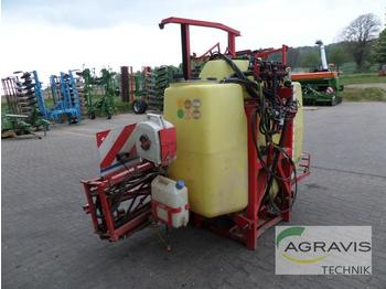 Rau D 2/800 L - pulverizador suspendido