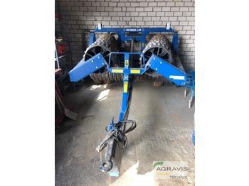 Dal-Bo MINIMAX 630 X 50 CLASSIC - rodillo agrícola