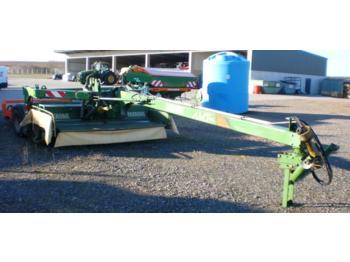 Krone AMT 3200 CV - segadora