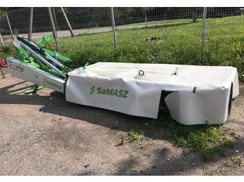 Segadora Samasz KDT 260