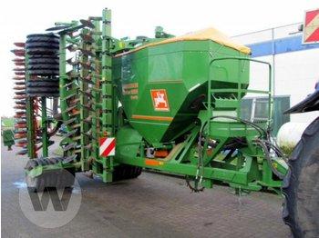 Amazone Cirrus 6001 Special - sembradora
