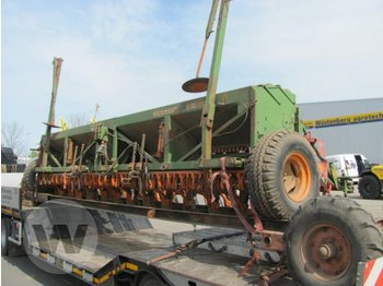 Amazone D8-60E - sembradora