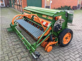 Amazone D9 30 Special Rotec - sembradora