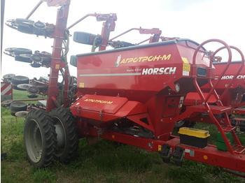 Horsch Maestro 8.70CC - sembradora