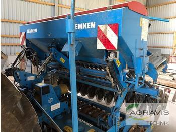 Lemken SAPHIR 7/300 DS - sembradora