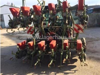 Nodet Einzelkornsämaschinen - sembradora de precisión
