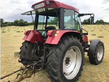 CASE IH CS94 - tractor agricola