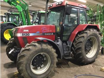 Tractor agricola Case-IH MAXXUM 5130