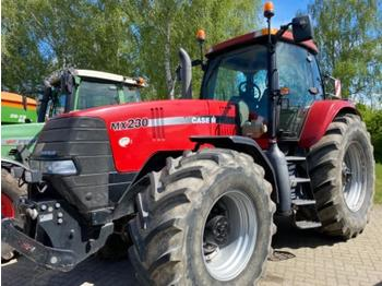 Case IH MX 230 - tractor agricola