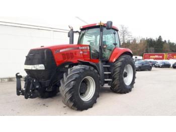 Case-IH Magnum 310 - tractor agricola