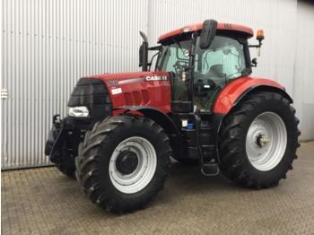 Case-IH Puma CVX 160 - tractor agricola