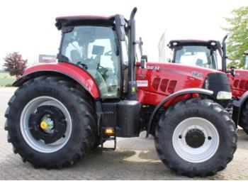 Case-IH Puma CVX 185 - tractor agricola