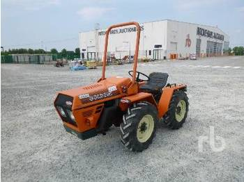GOLDONI 933S - tractor agricola