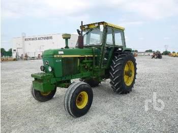 JOHN DEERE 4230C - tractor agricola