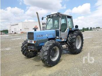 LANDINI 9880T - tractor agricola