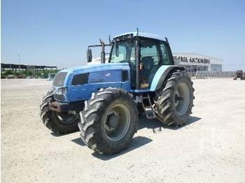 LANDINI LEGEND 145DT - tractor agricola