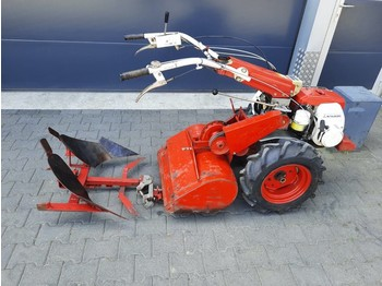 Mitsubishi CT 335 Grondfrees - tractor agricola