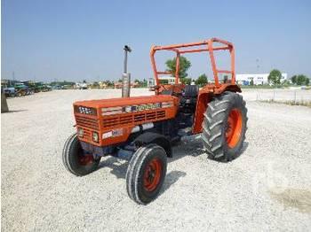 SAME CENTAURO 70 SPE - tractor agricola