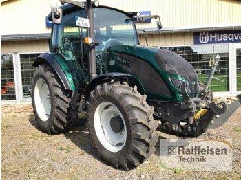 Valtra A 74 - tractor agricola