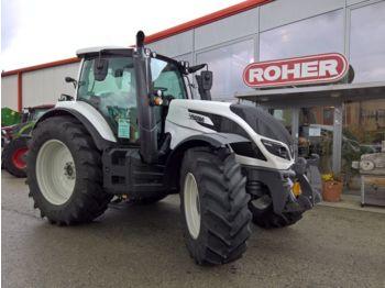 Tractor agricola Valtra T 174e Versu: foto 1
