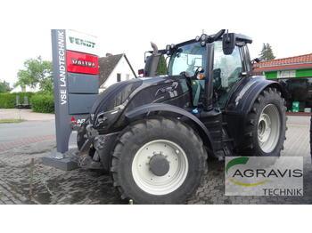 Tractor agricola Valtra T 234 V VERSU