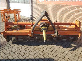 Trituradora desbrozadora AGRATOR ASR2600