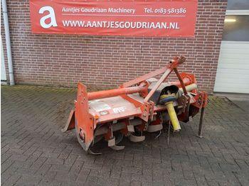 Trituradora desbrozadora AGRATOR Grondfrees