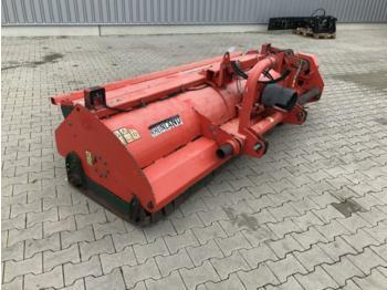 Rheinland 300 - trituradora desbrozadora
