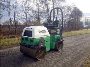 Apisonadora de asfalto Benford TV 1200