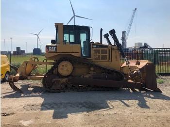 Caterpillar D 6 R XL - bulldozer